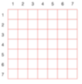 grid_signo_1.png