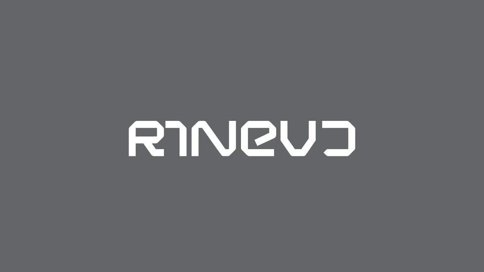 rineva_motion.mp4