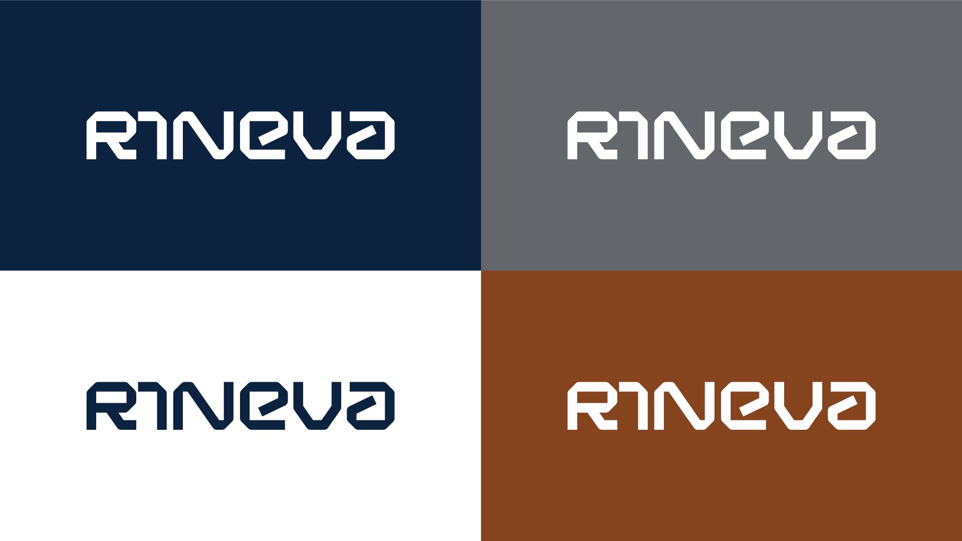 rineva_logotipo_03.png