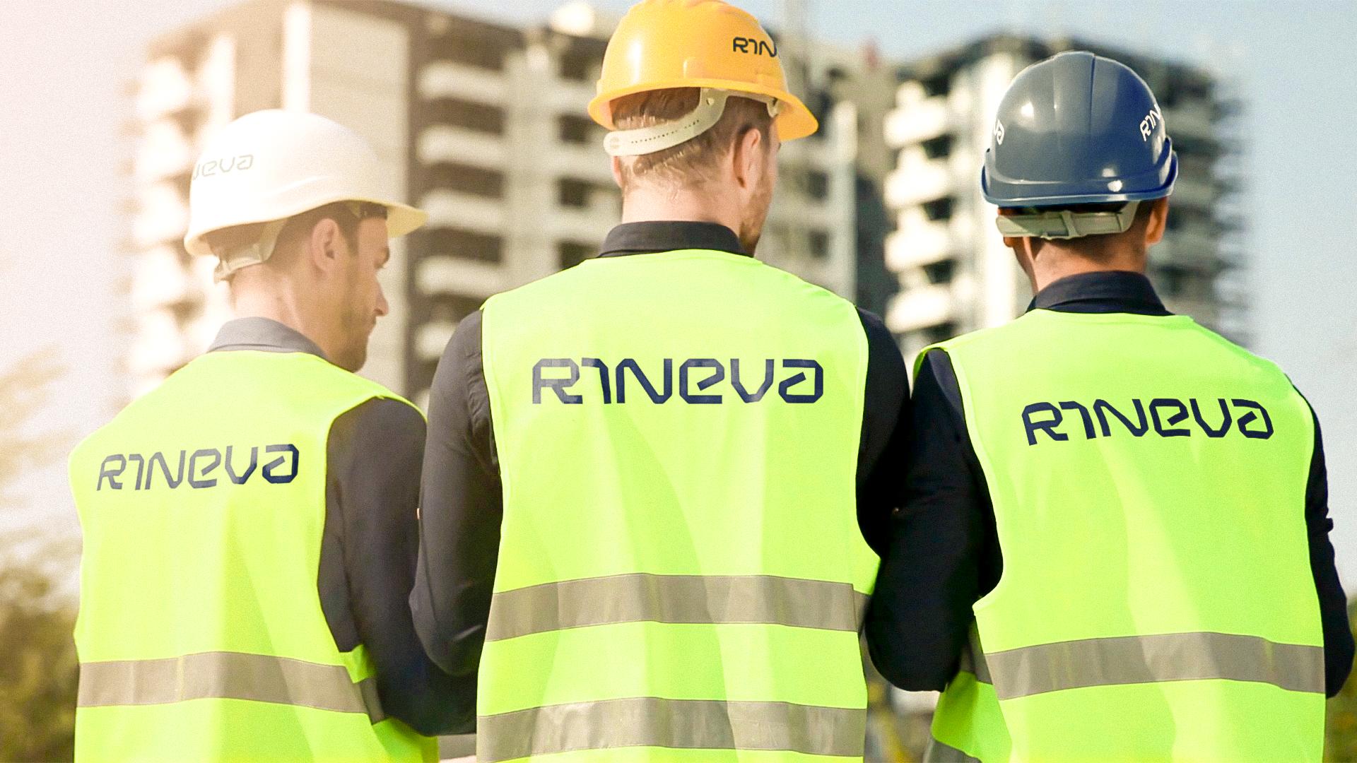 rineva_engenheiros02.png