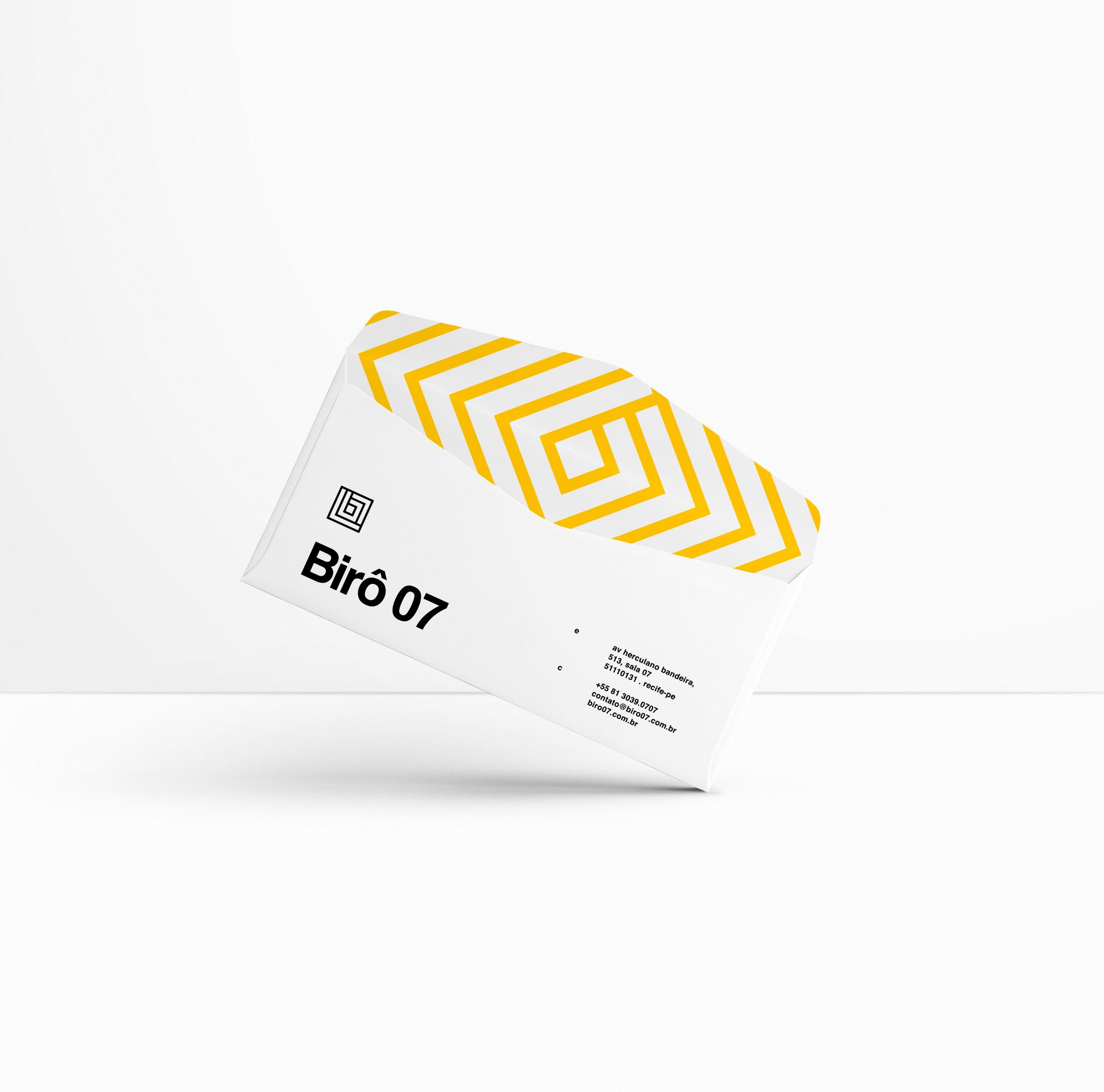 envelope_2.png