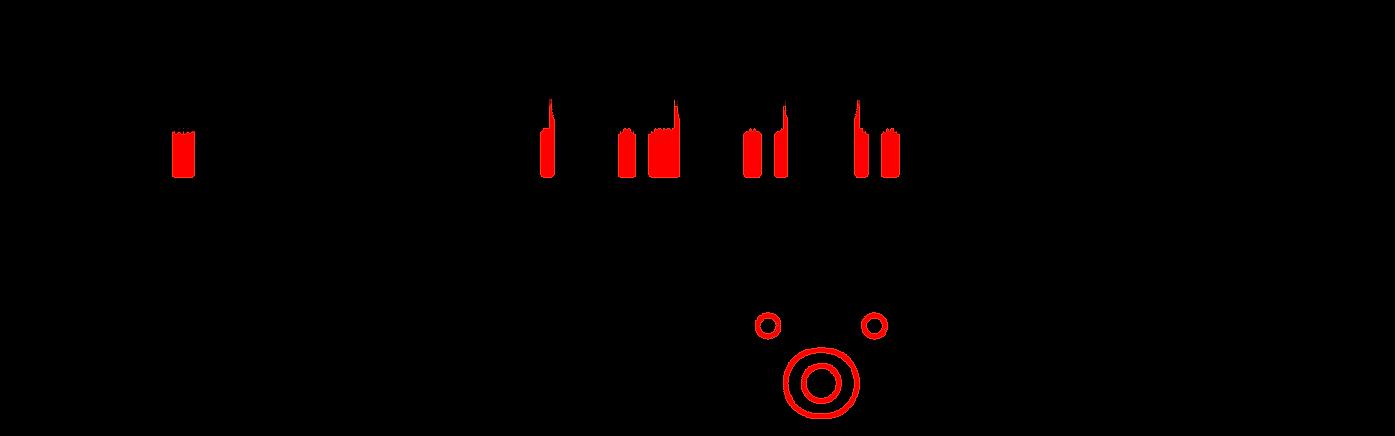 espacejamento_tipograma-2.png