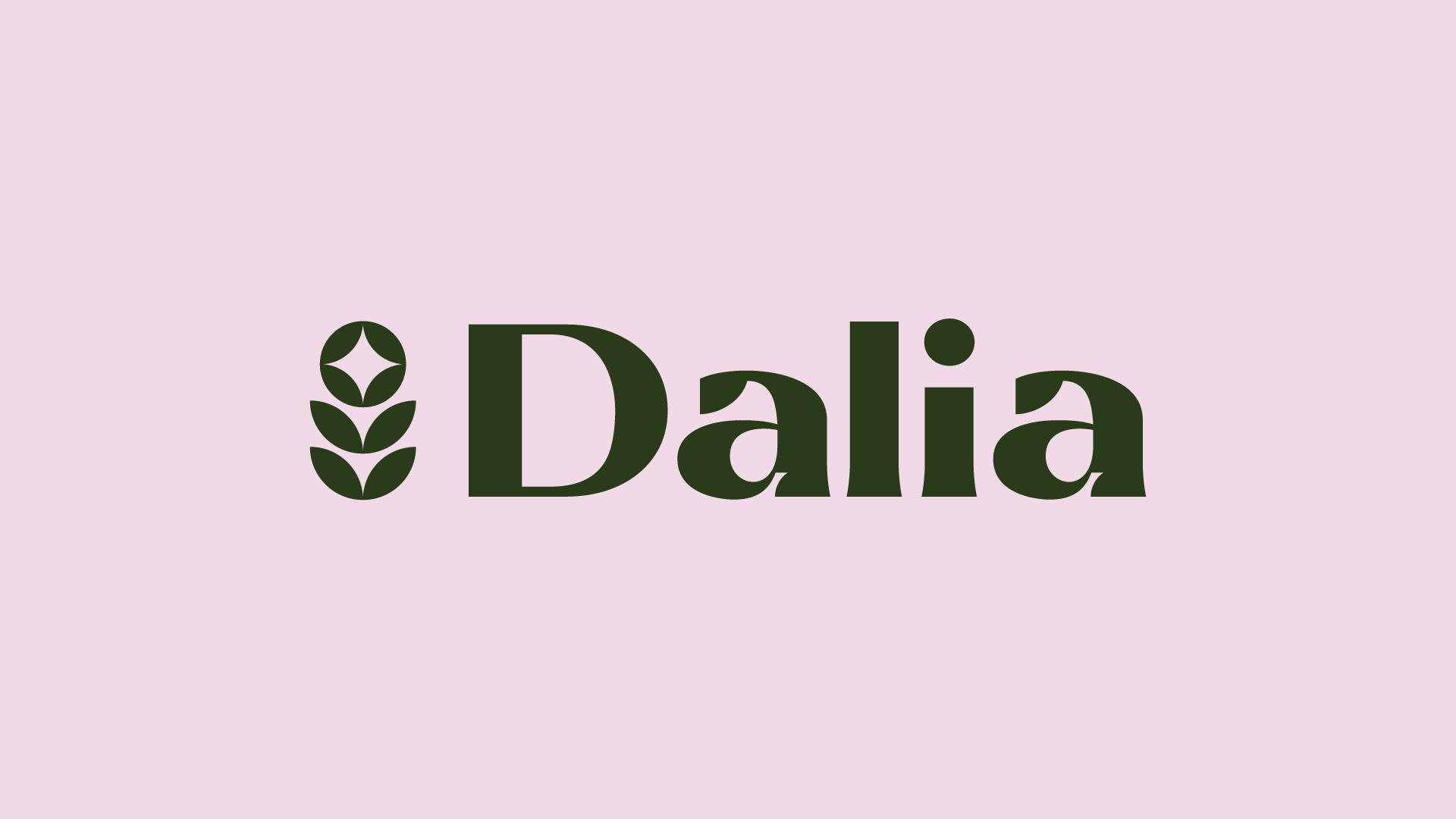 dalia_logotipo_01.png
