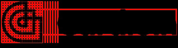signo-tipograma-2.png
