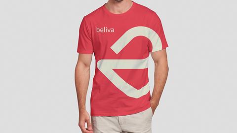 camisa-1.png
