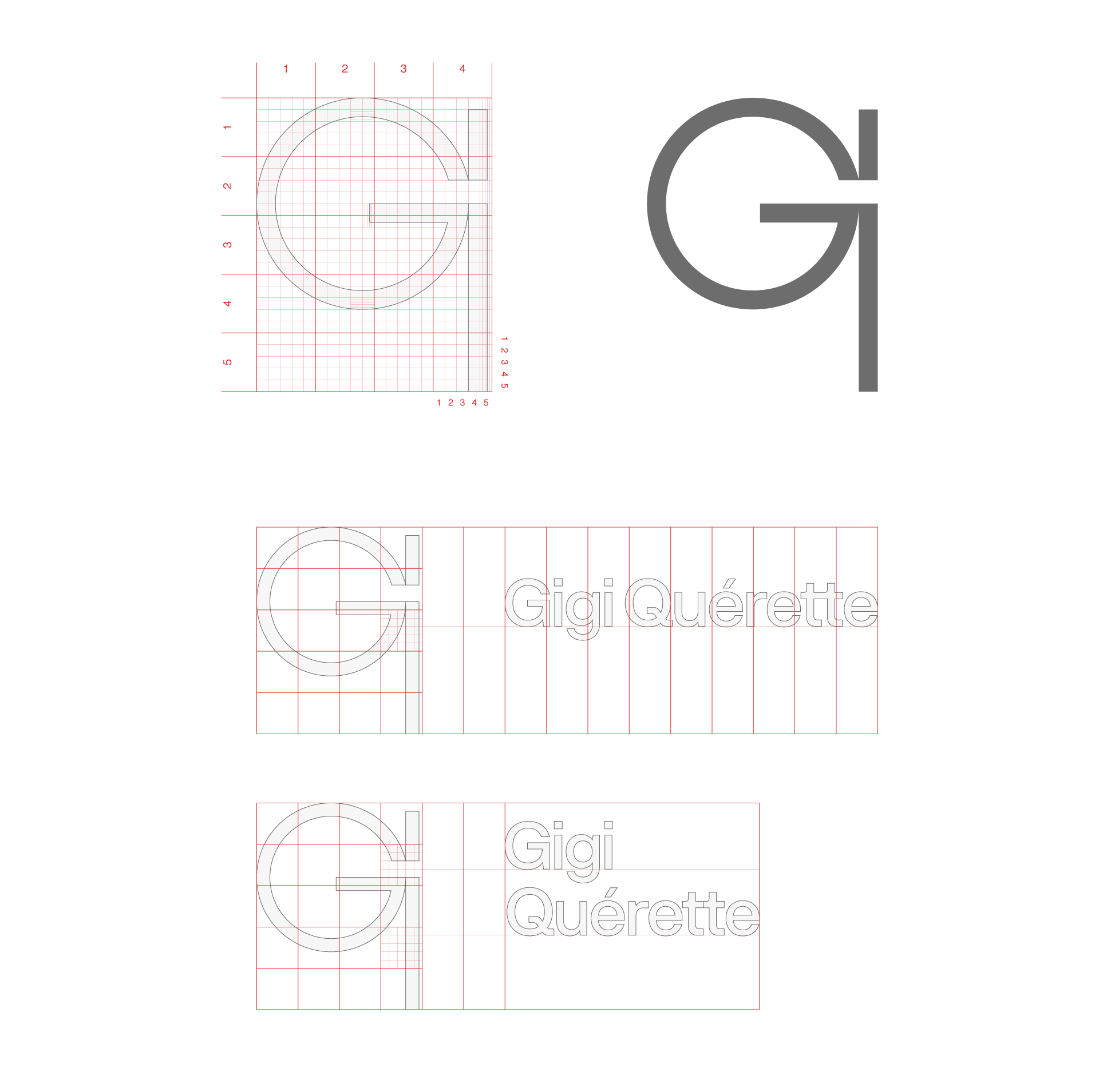 grids.png