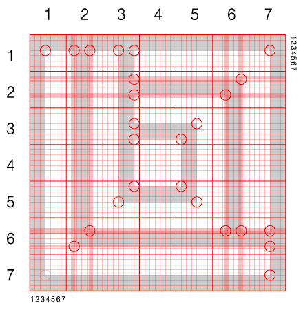 grid_signo_3.png