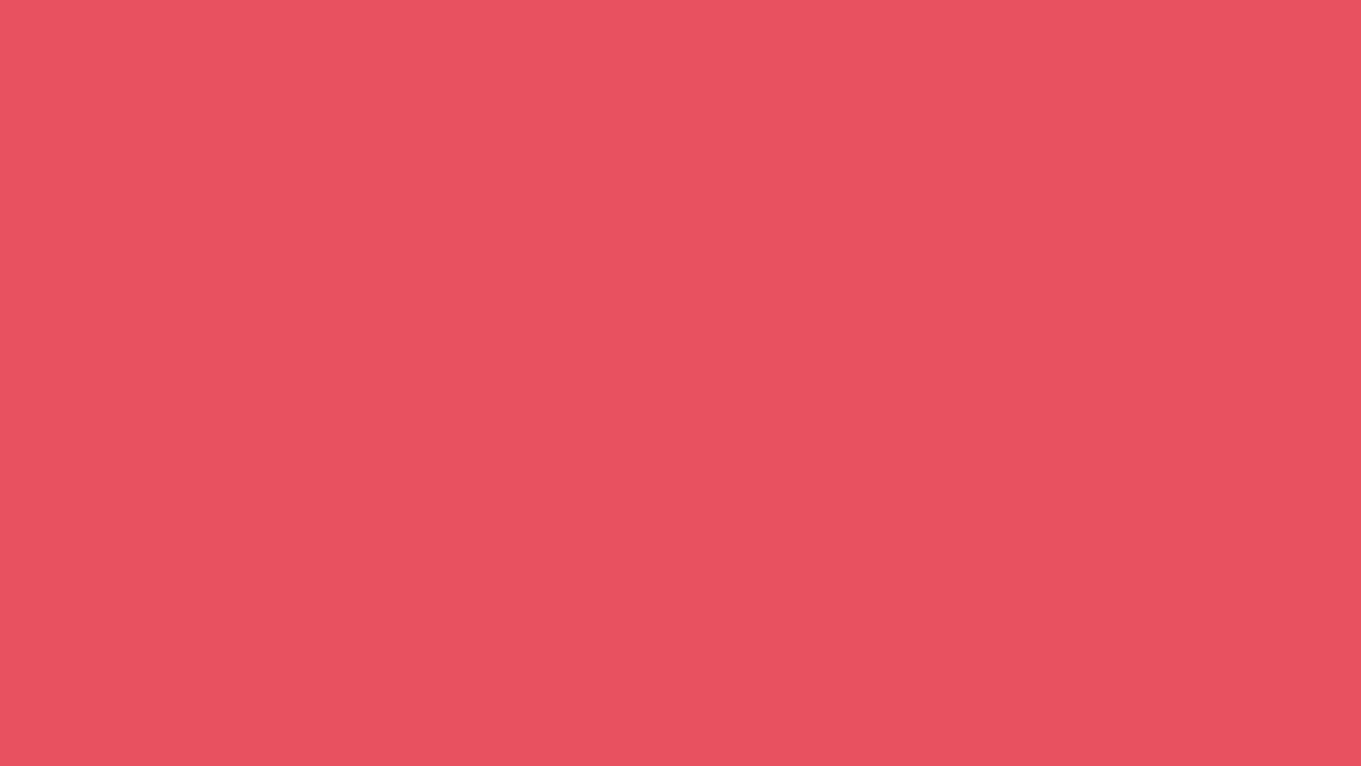 logo_motion_02.mp4