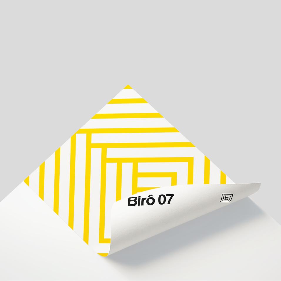 Birô 07