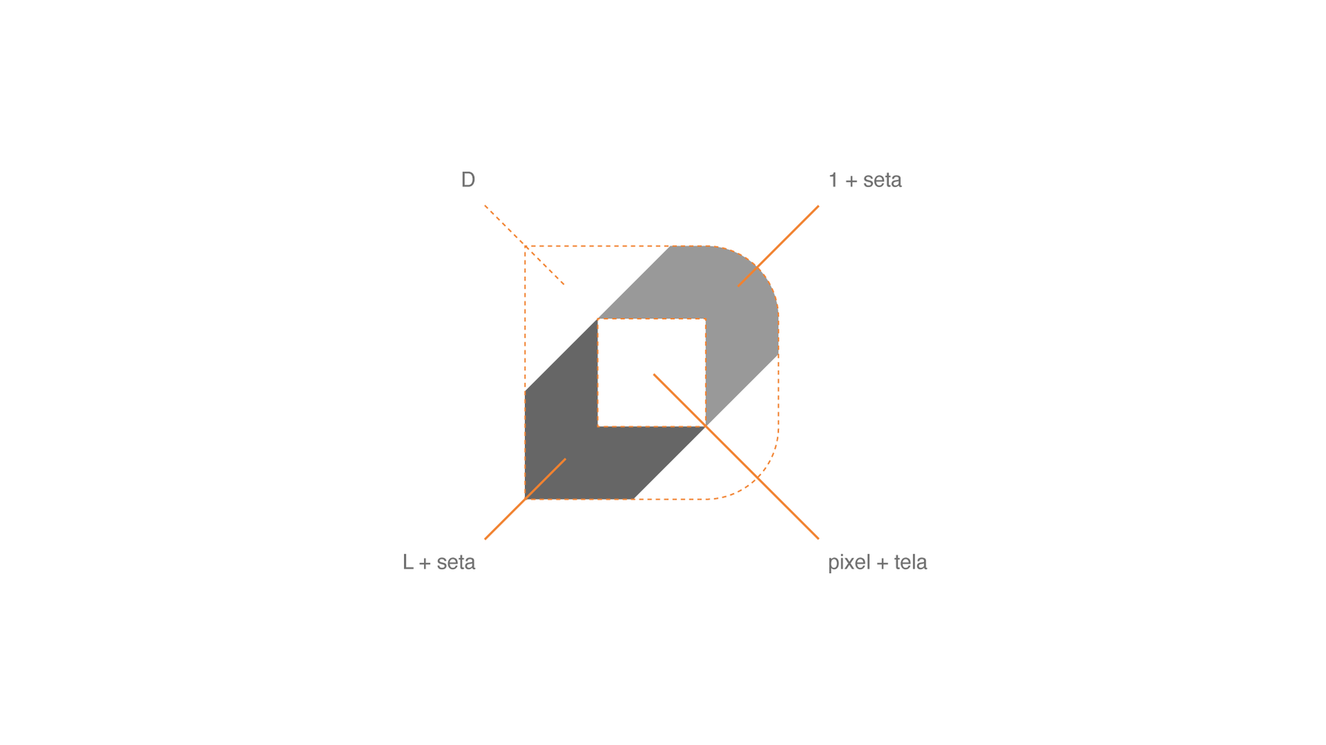 leaddata_simbolo_1.png