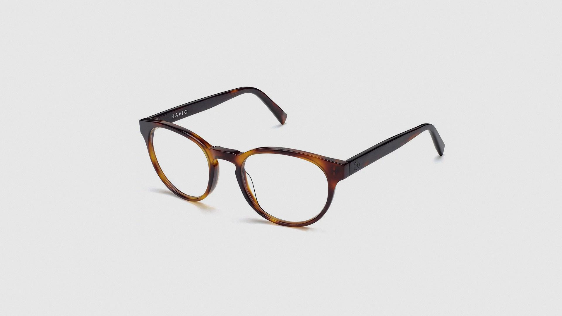 havio_oculos_01.png