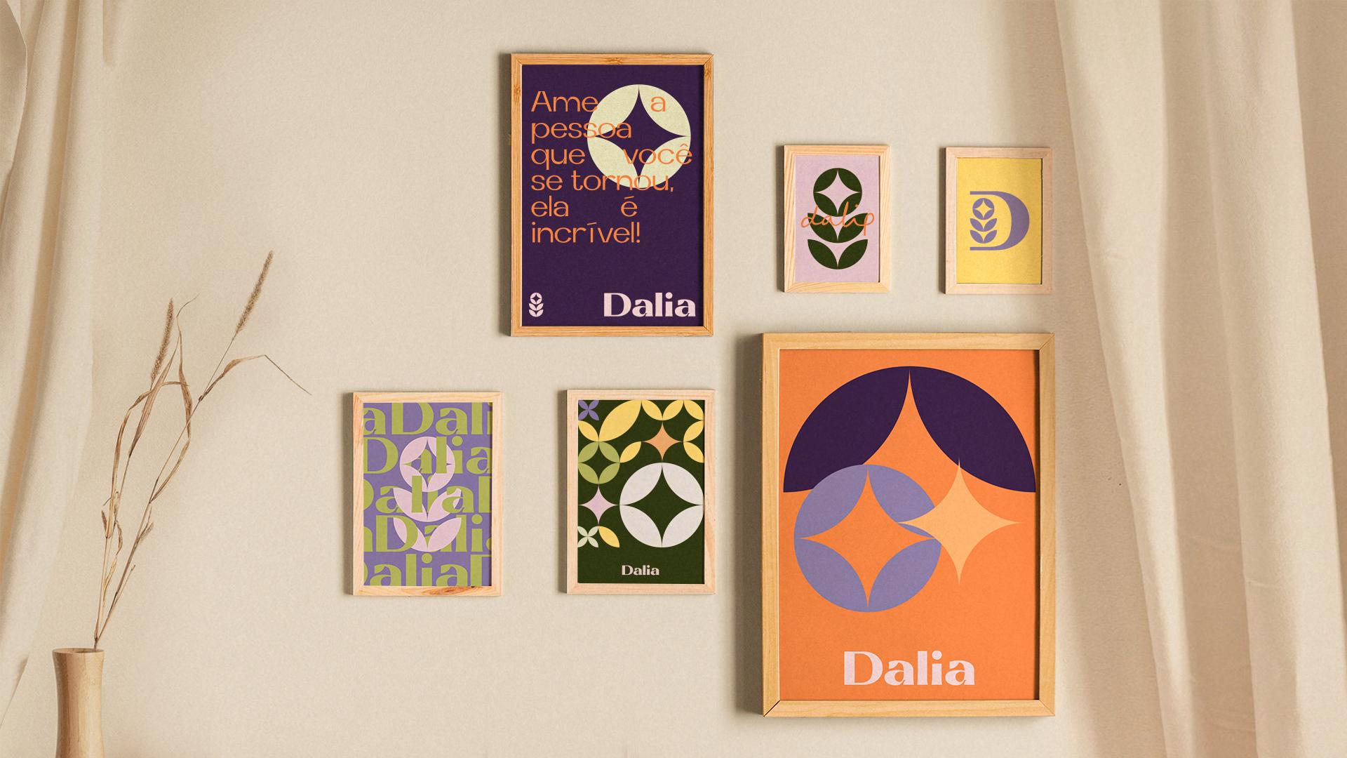 dalia_posters_03.png