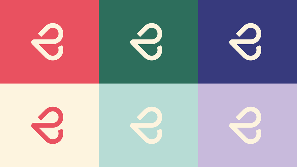 simbolo_cores.png