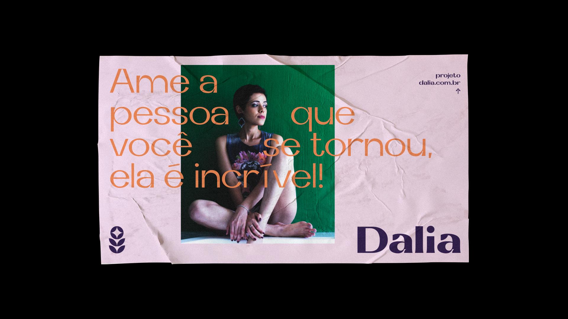dalia_poster_01.png