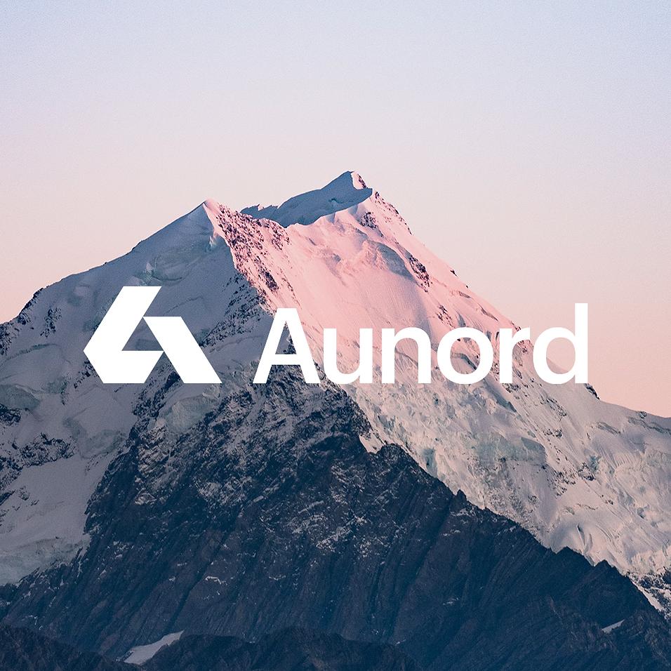 Aunord