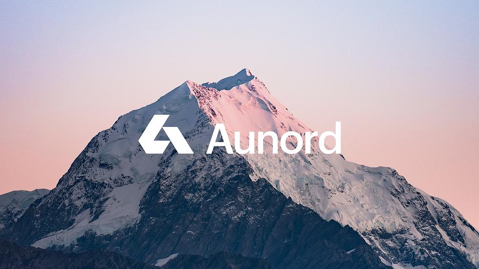 aunord_montanha.png