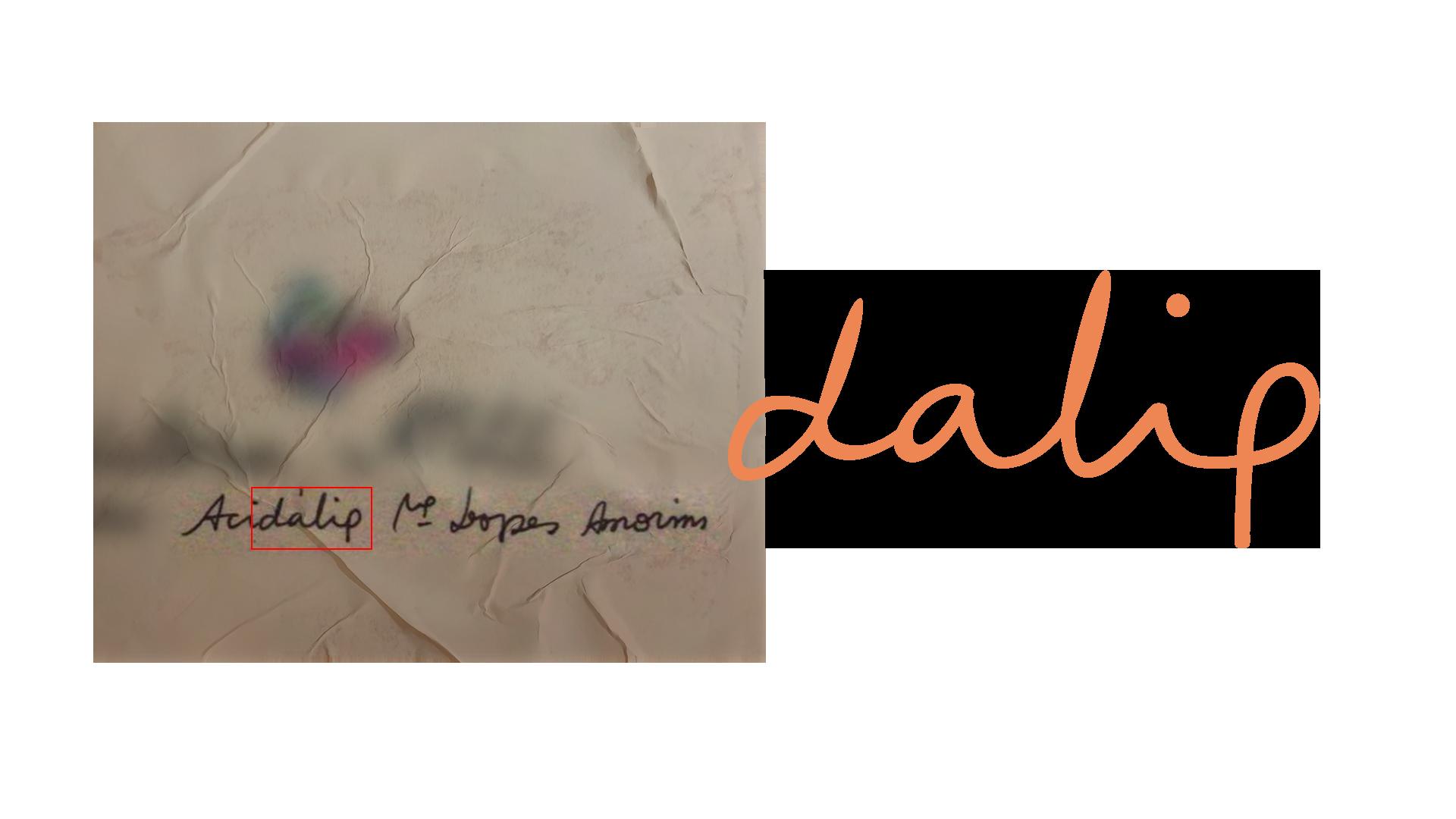 dalia_assinatura_01.png