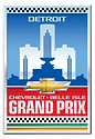 GRAND PRIX Logo.png