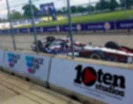 10ten logo dgp verizon on track.jpg