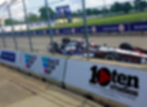 10ten logo dgp verizon on track.jpg