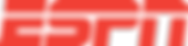 espn-logo-png-2.png