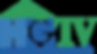 hgtv-logo-png-transparent.png