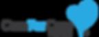 logo-main-1537826007.png