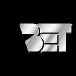 WWW.BET.COM