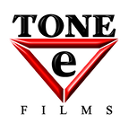 New-TONE-Logo copy.png