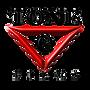 TONE-Logo copy.png
