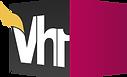 1280px-VH1_Logo.svg.png