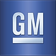 General-Motors-logo-2010-3300x3300.png