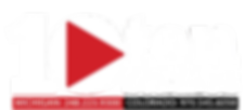 10ten Colorstrip White Logo MI CO Larger