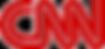 cnn_edited.png
