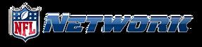 2012_NFLNet_Logo_H_Blue.png