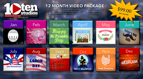 Monthly Video Packages.png