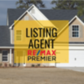 Listing-Agent-PixTeller.png