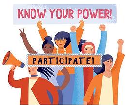participate page .jpg