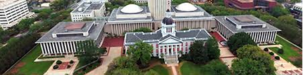 FL state capitol.png