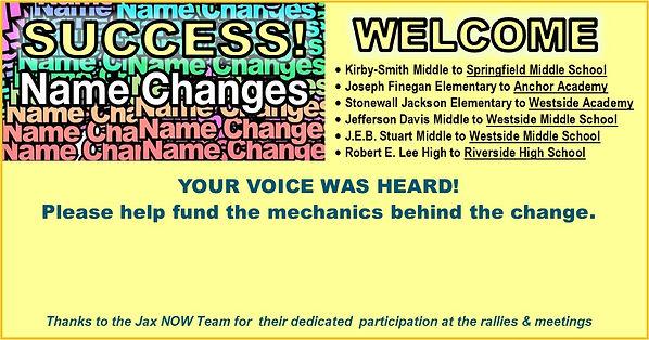 name change donation.jpg
