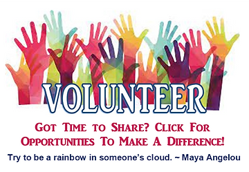 volunteer for site.png
