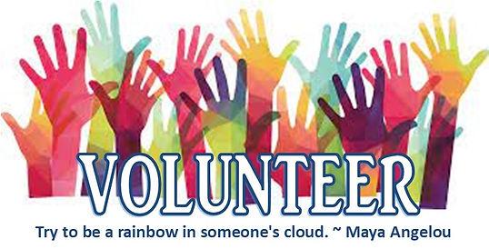 volunteer w-quote.jpg