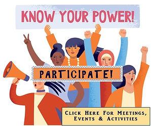 participate web page.jpg