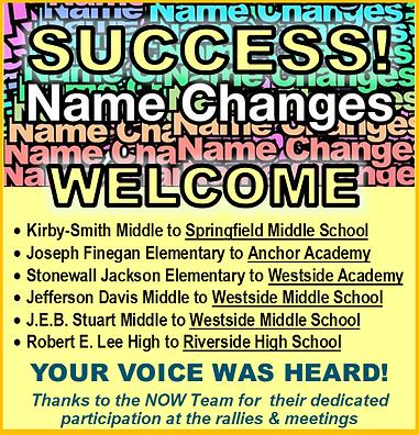 name change success.png