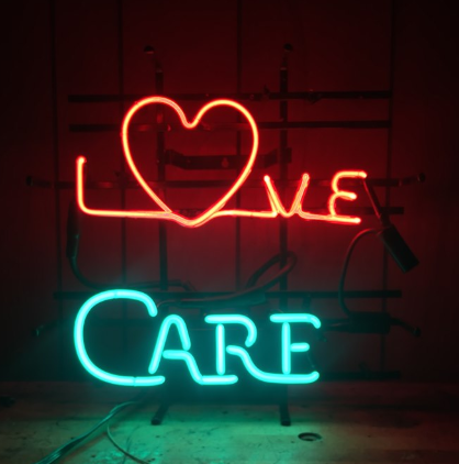 Love_-_Care_-_Neon_Wedding_Sign_-_Downto