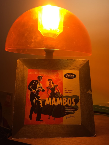 60's_lighting_-_Mambos-_Downtown_Neon_