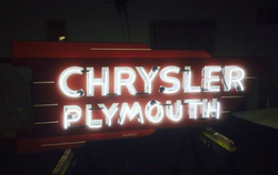 Retored_Neon_SIgn_-_Chrysler_-_Downtown_