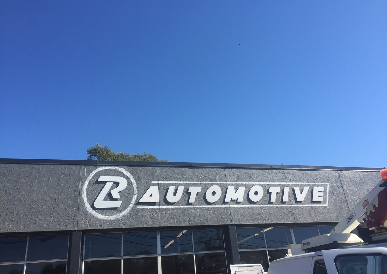 RL Automotive