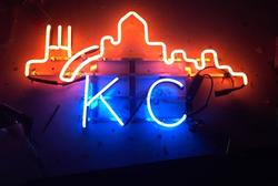 KC_-_Skyline_