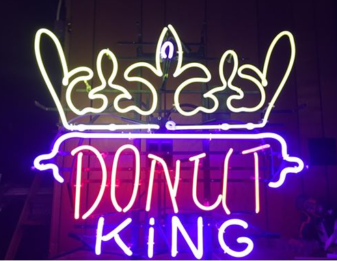 Donut_King_-_Downtown_Neon